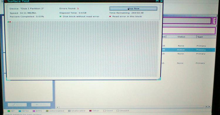 Can I restore back to Factory Settings Vista?-dsc01838.jpg