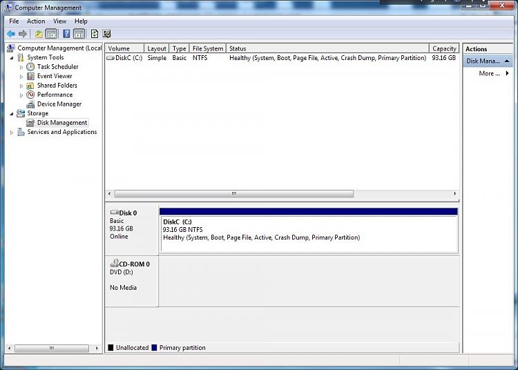 -diskmanagement.jpg