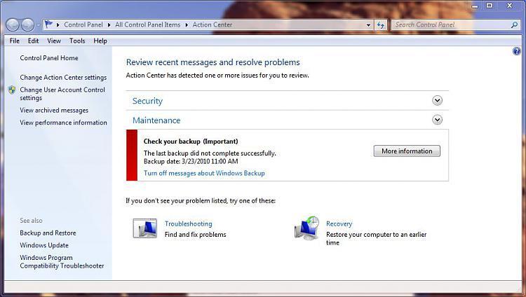 Backup failing in new W7 isntallation-backup2.jpg