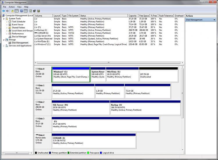 Unable to backup hard drive with Backup Program-computermanagement.jpg