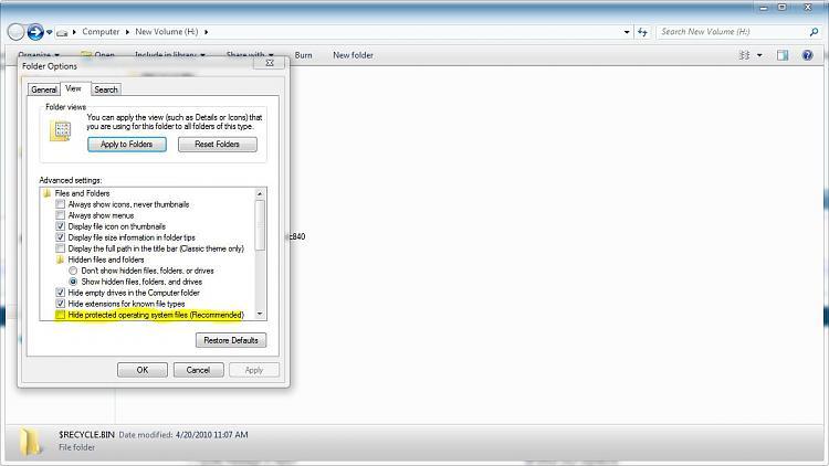 backup for the first time failed-folder.jpg