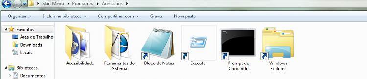 Deleted Program Data folder. How to restore Start Menu-capturar.jpg