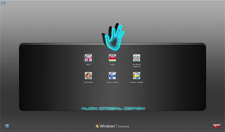 Backup XP Mode?-logon_pc2.png