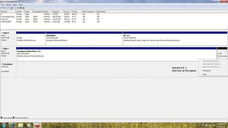 system restore image  please help.....-disk-management.jpg