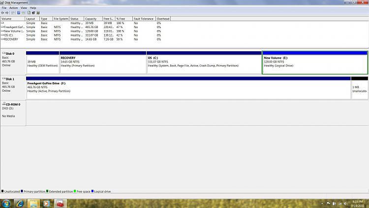 system restore image  please help.....-new-volume-e.jpg