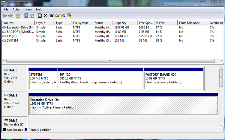 Backup Error code: 0x81000019-disk-mgmt.png
