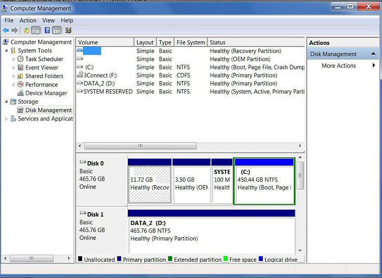 A little help with Macrium, please-2010-08-13_115628.jpg