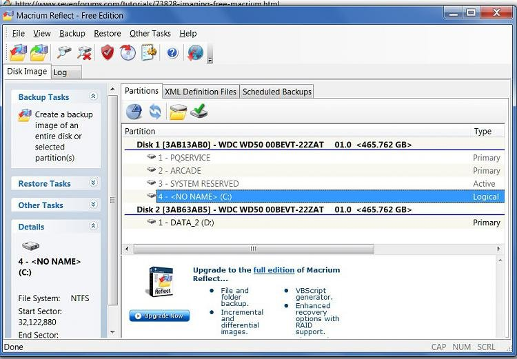A little help with Macrium, please-2010-08-13_124916.jpg