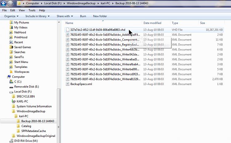 Need to make backup-b-r-locationofsystemimagevhd.png