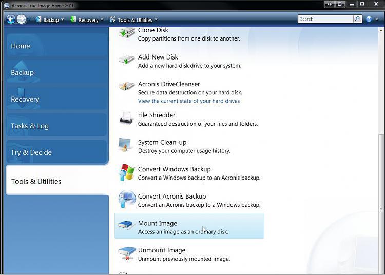 Simple Windows backup software?-acronis-mount-image.jpg