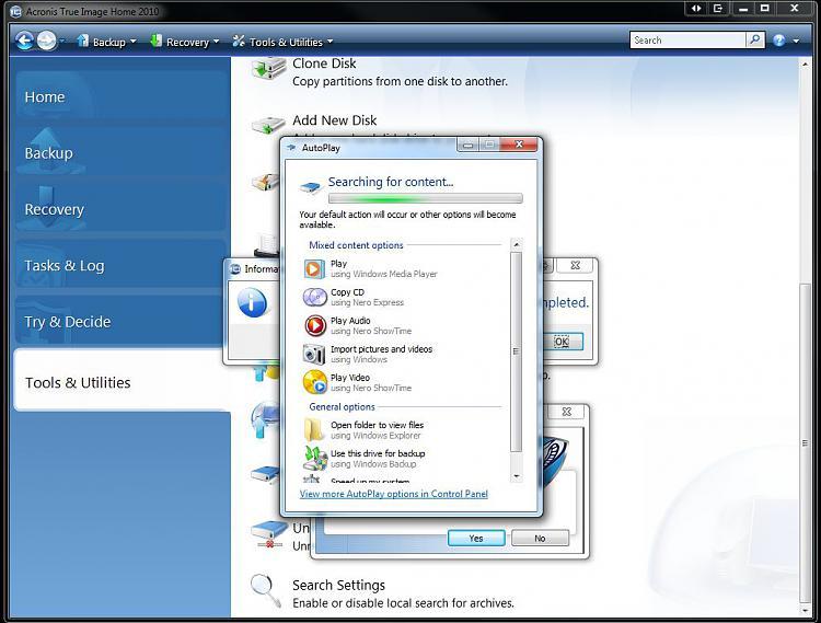 Simple Windows backup software?-acronis-searching-volume.jpg