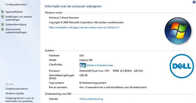 windows 7 backup destination problem-sysytemspec.jpg