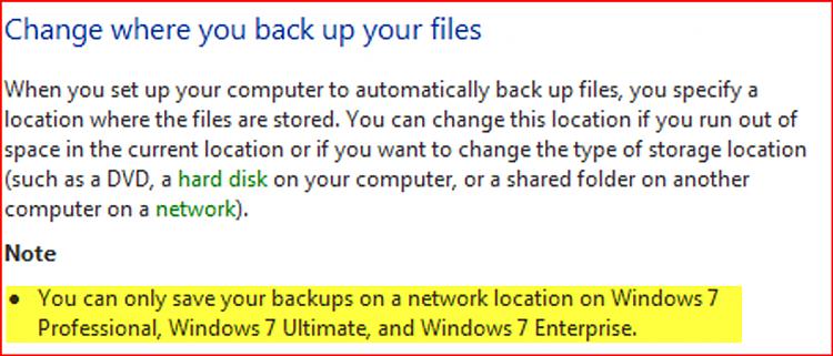 windows 7 backup destination problem-change-where-you-backup-your-files.png
