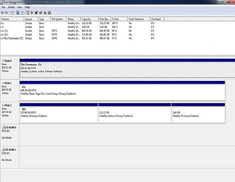 Restore Windows 7 Bootloader-screenshot.jpg