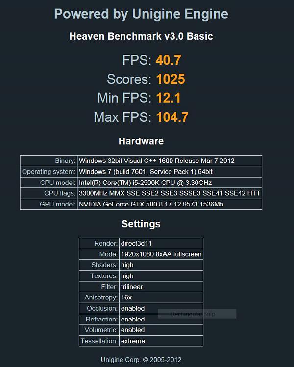 Show us your Unigine Heaven benchmark scores!-hb31920full.jpg