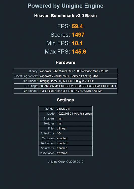 Show us your Unigine Heaven benchmark scores!-3.1.jpg