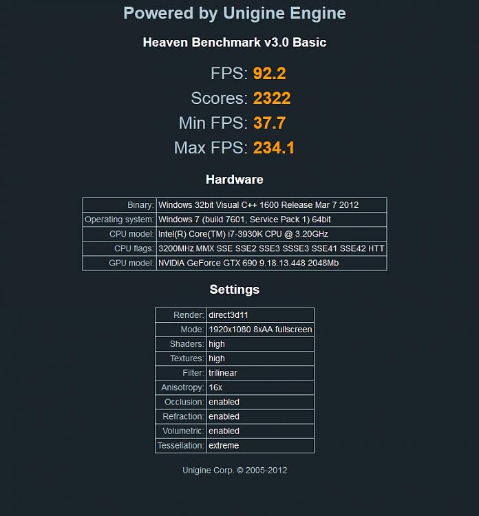 Show us your Unigine Heaven benchmark scores!-2012-06-21_162902.png