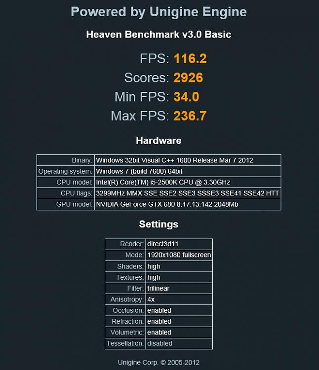 Show us your Unigine Heaven benchmark scores!-my-uhb-score.png