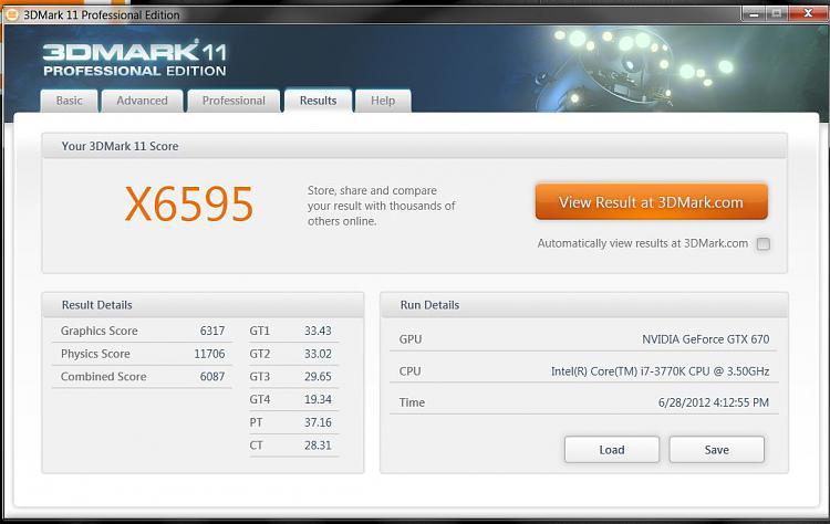 Show us your Unigine Heaven benchmark scores!-90-offset-500-xtreme-1266-1279-3506.jpg