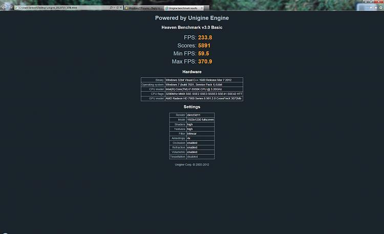 Show us your Unigine Heaven benchmark scores!-lanlord510unigen3def.jpg