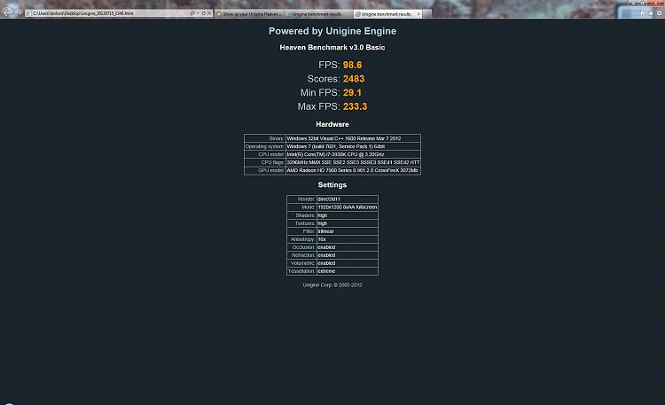 Show us your Unigine Heaven benchmark scores!-lanlord510unigen3max.jpg