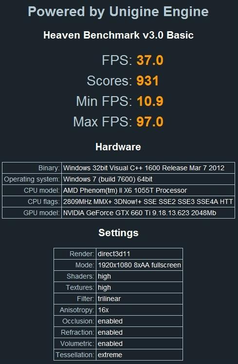 -heaven-dx11-benchmark-3.0.jpg