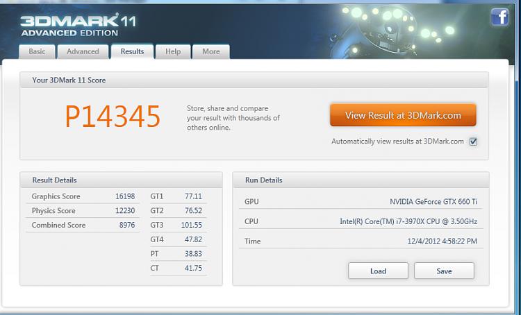 Show us your Unigine Heaven benchmark scores!-3dmark11a.png