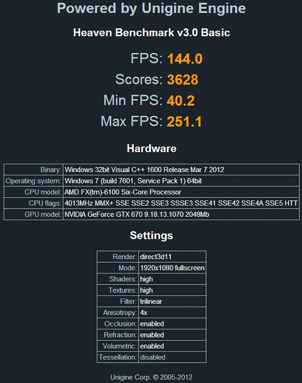 Show us your Unigine Heaven benchmark scores!-unigine-engine-bech.png