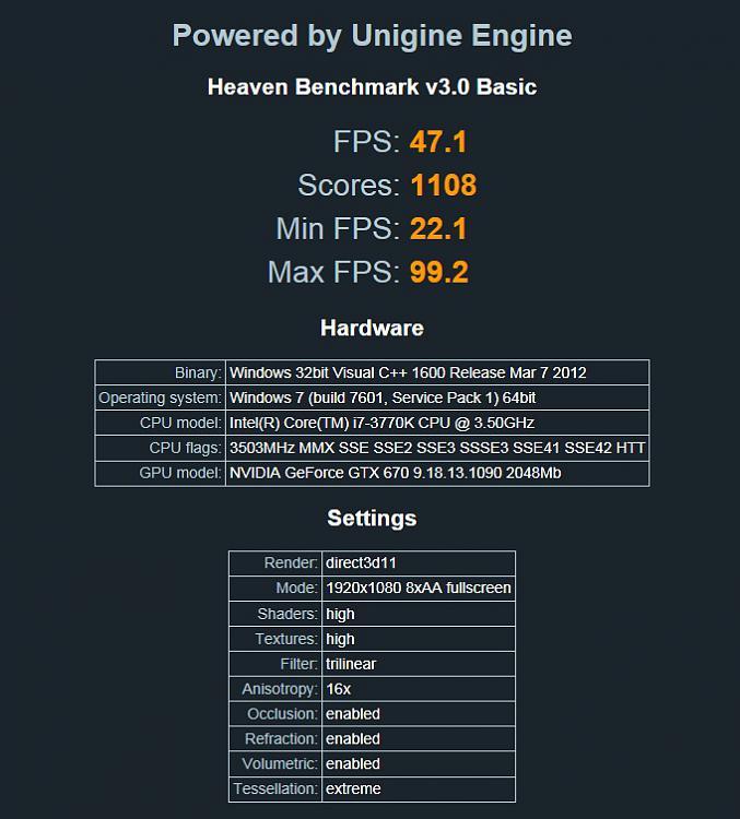 Show us your Unigine Heaven benchmark scores!-untitled.jpg