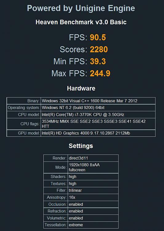 Show us your Unigine Heaven benchmark scores!-heaven-max.jpg
