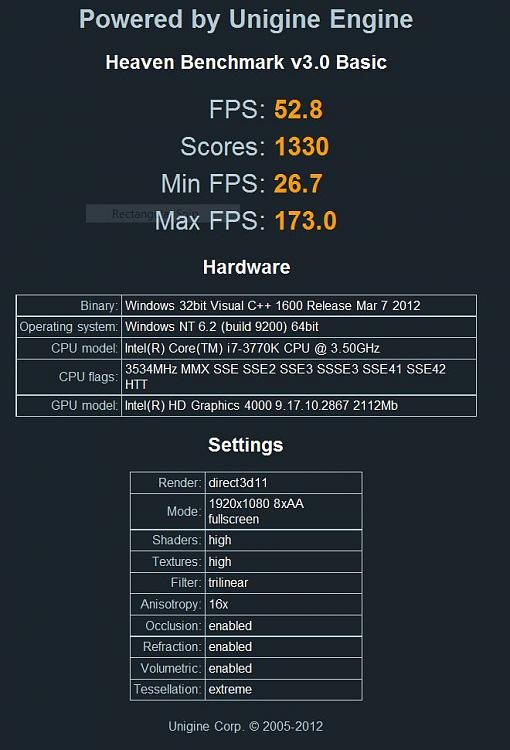 Show us your Unigine Heaven benchmark scores!-heaven-max-tess-2.0.jpg