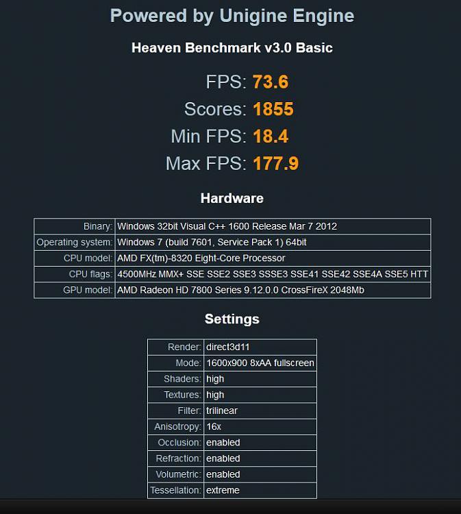Show us your Unigine Heaven benchmark scores!-capture9.jpg