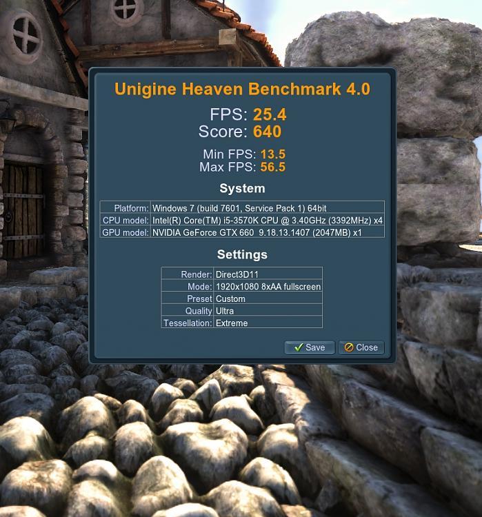 Show us your Unigine Heaven benchmark scores!-heaven_benchmark_02_21_2013_1.jpg