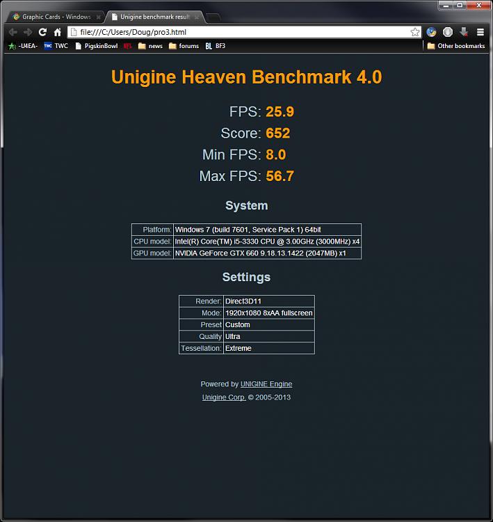 Show us your Unigine Heaven benchmark scores!-uni4fsextreme.png
