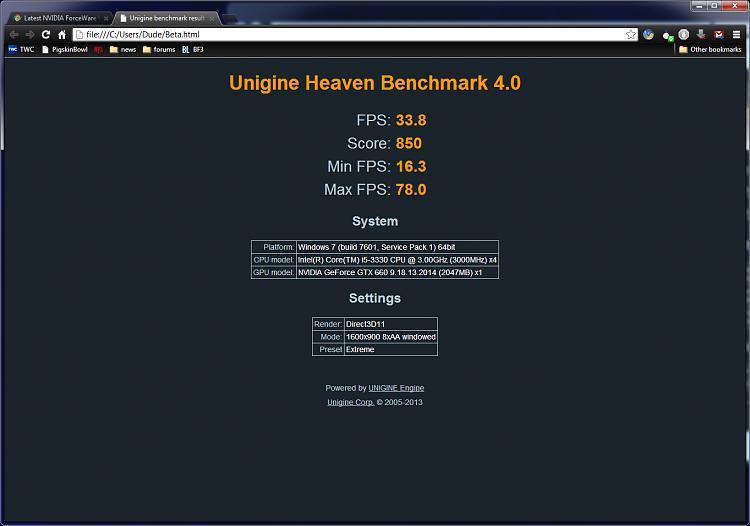 Show us your Unigine Heaven benchmark scores!-beta.png