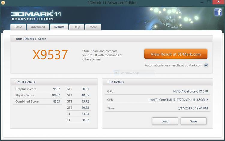 Show us your Unigine Heaven benchmark scores!-tri-sli-xtreme-stock.jpg