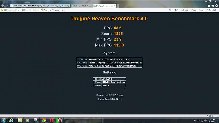 Show us your Unigine Heaven benchmark scores!-extreme.png