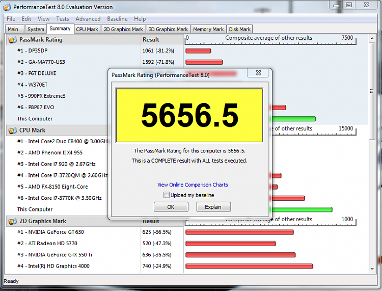 What's your Passmark Performance Test Score-passmark8.png