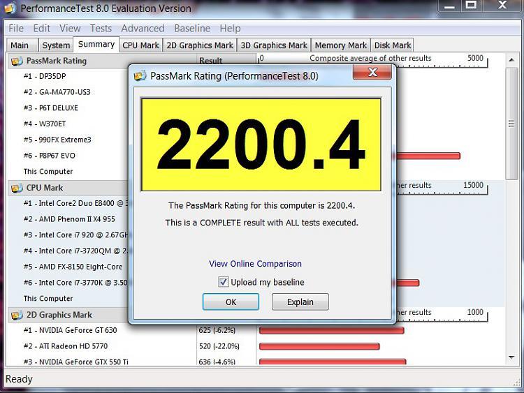 What's your Passmark Performance Test Score-passmark-rating-9-17-13-latest.jpg