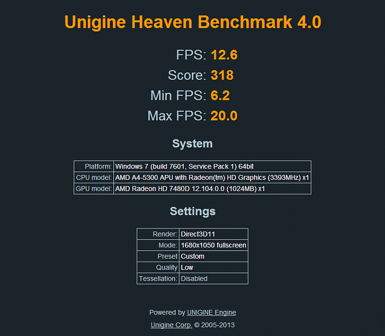 Show us your Unigine Heaven benchmark scores!-2013-09-24_024401.png