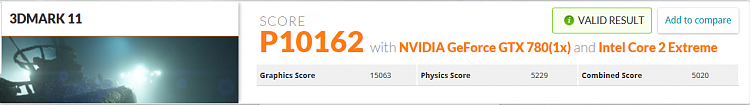 Post your 3DMARK11 Scores-3dmark-11-gtx-780-evga-200-105-.png
