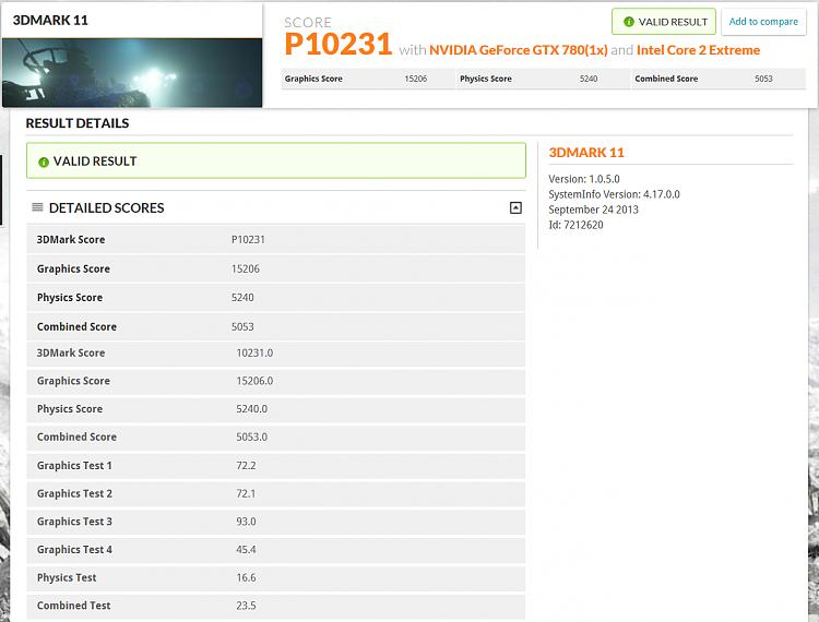 Post your 3DMARK11 Scores-3dmark-11-gtx-780-evga-194-248.png