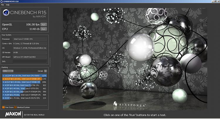 Cinebench R15 - Share & Compare Your Scores-cinebench-r15-4.6ghz.jpg