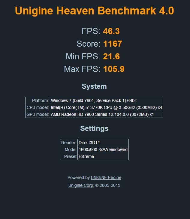 Show us your Unigine Heaven benchmark scores!-stock-2-.png