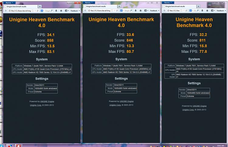 Show us your Unigine Heaven benchmark scores!-beantch-2.png