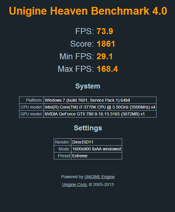 Show us your Unigine Heaven benchmark scores!-stock.png