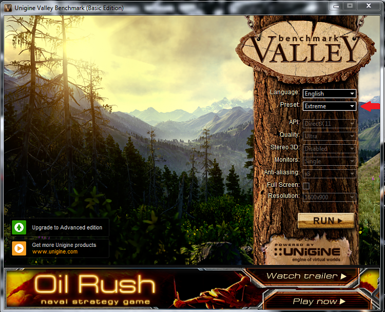 Show us your Unigine Valley scores (Extreme Preset)-valleypreset.png