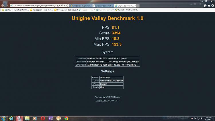 Show us your Unigine Valley scores (Extreme Preset)-okk.png