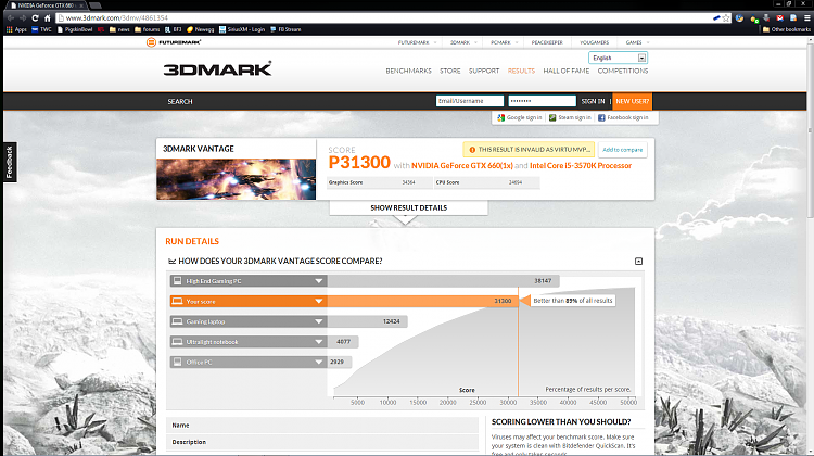 Show us your 3D Mark Vantage Benchmark scores-lucid-vantage.png