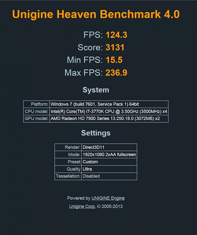 Show us your Unigine Heaven benchmark scores!-okkk.png